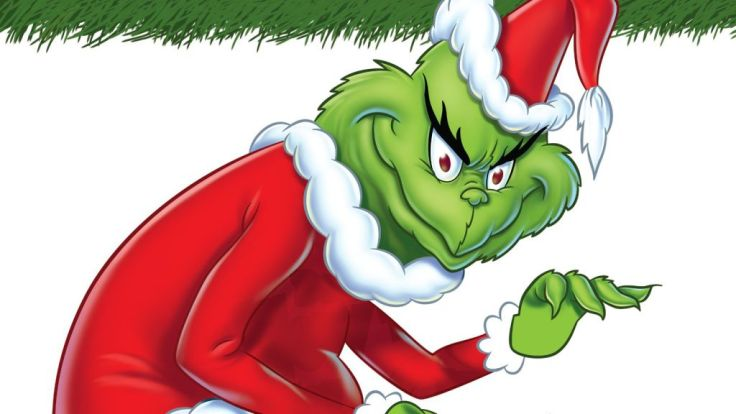 https_i.cdn.tbs.comassetsimages201711Grinch-1600x900