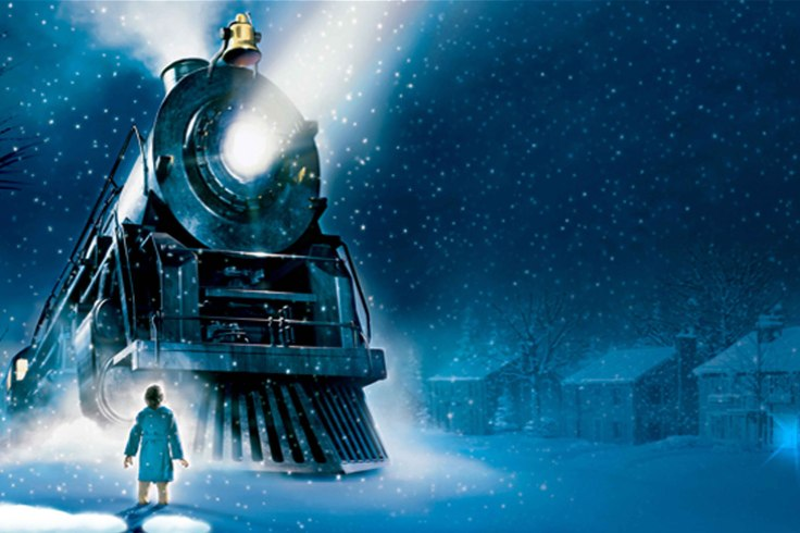 polarexpress-2250