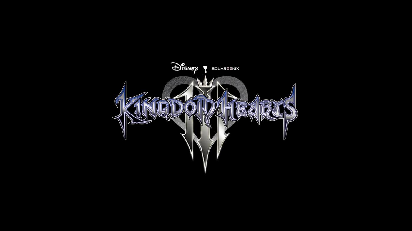 Nerd901 the deep dive into kingdom hearts iii bard girl - Kingdom hearts deep dive ...
